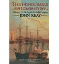 The Honourable Company