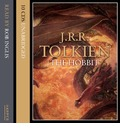 The The Hobbit: The Hobbit Complete & Unabridged