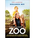 We Bought a Zoo (Film Tie-in)