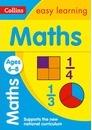 Maths Ages 6-8