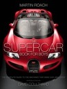 The Supercar Book
