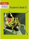 International Primary Science Student's Book 5