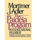 Paideia Program