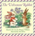 Velveteen Rabbit Board Book