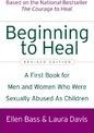 Beginning to Heal