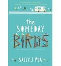 The Someday Birds