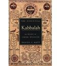 The Essential Kabbalah
