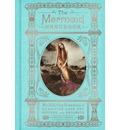 The Mermaid Handbook