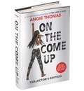 On the Come Up Collector's Edition