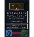 Celestial Navigation for Yachtsmen