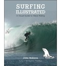Surfing Illustrated