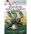 Seafaring Lore and Legend