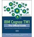 IBM Cognos TM1 The Official Guide