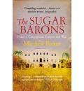 The Sugar Barons