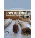Dismemberments