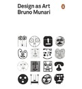 Design as Art