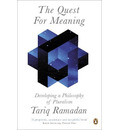 The Quest for Meaning