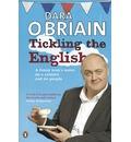 Tickling the English