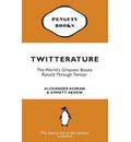Twitterature