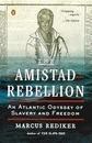 The Amistad Rebellion