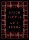 Spice Temple