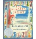 Hundred Dresses