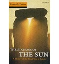The Stations of the Sun