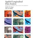 Applied Longitudinal Data Analysis