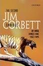 The Second Jim Corbett Omnibus