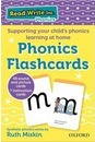 Read Write Inc. Home: Phonics Flashcards