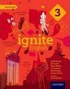 Ignite English: Student Book 3