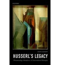 Husserl's Legacy