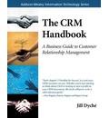 The CRM Handbook