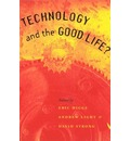 Technology and the Good Life?