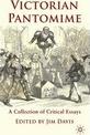 Victorian Pantomime