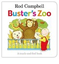 Buster's Zoo