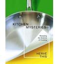 Kitchen Mysteries
