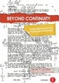 Beyond Continuity
