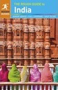 The Rough Guide to India (Travel Guide)