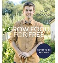 Grow Food for Free