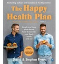 The Happy Health Plan