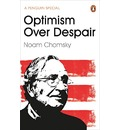 Optimism Over Despair