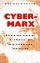 Cyber-Marx