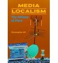 Media Localism