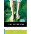 Living Downstream