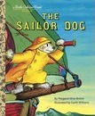 LGB Sailor Dog