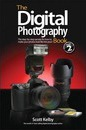 The Digital Photography Book, Part 2
