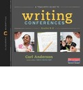 A Teacher's Guide to Writing Conferences