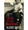 Stalin Ate My Homework