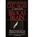 Broca's Brain: Reflections on the Romance of Science
